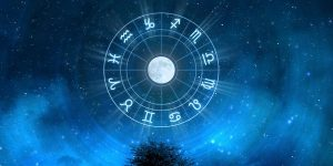 astrologer in hyderabad