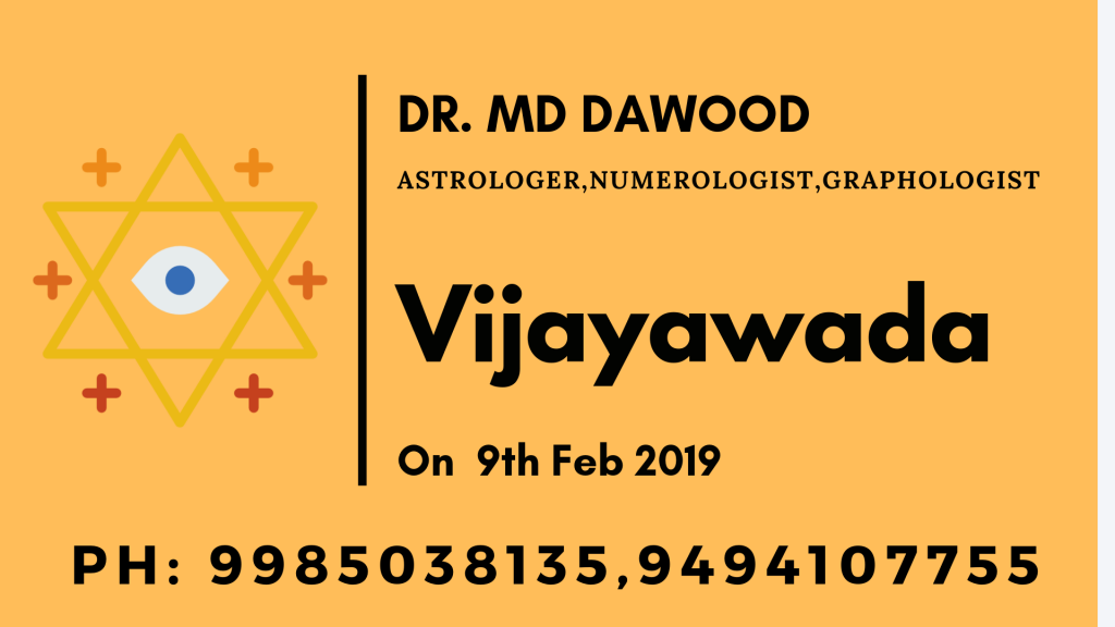 astrologers in vijayawada