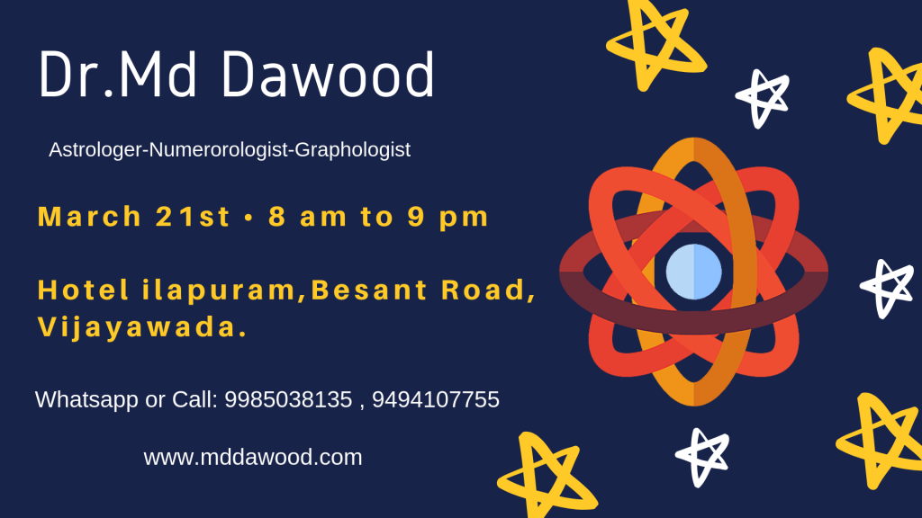 astrologer in vijayawada