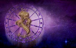 astrologer in hyderabad